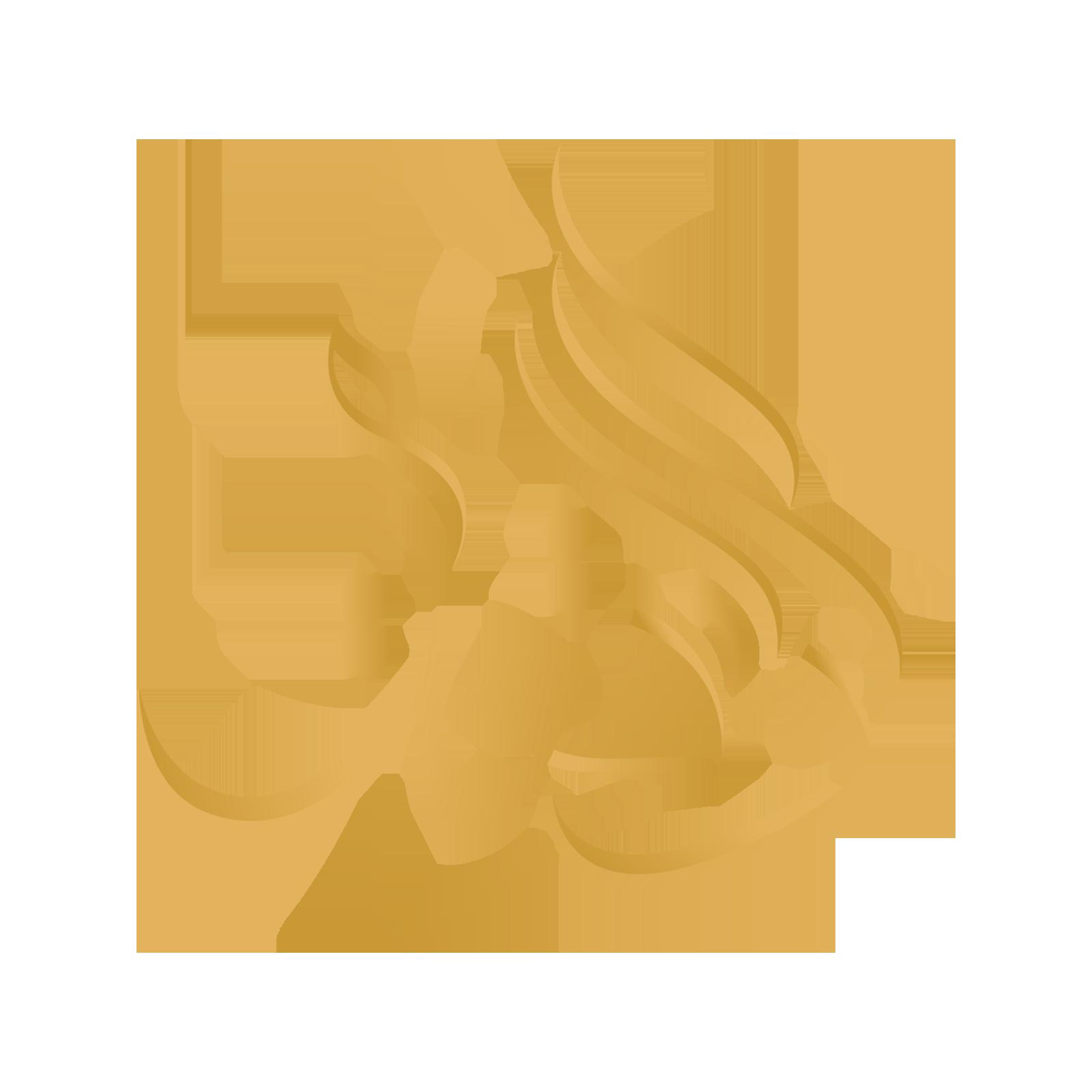 Al Waqi'ah